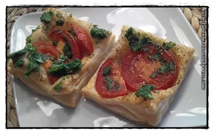 Tomatenquadrate00