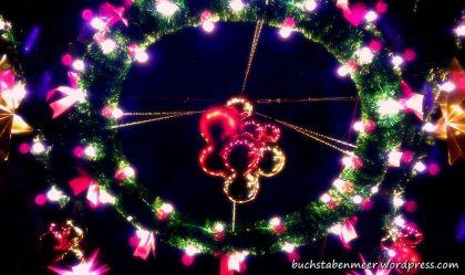Weihnachtsmarkt1