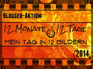 Button-MeinTag12Bilder