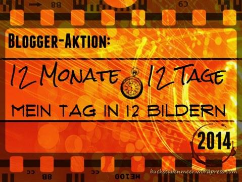 MeinTag-12Bilder