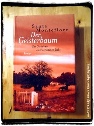 Buch_Geisterbaum