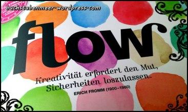 Flow2a