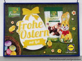 Ostereier4