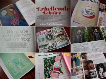 My Harmony Magazin