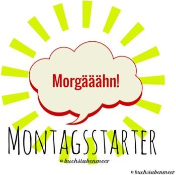 Montagsstarter1