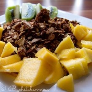 FrühstückMüsli1