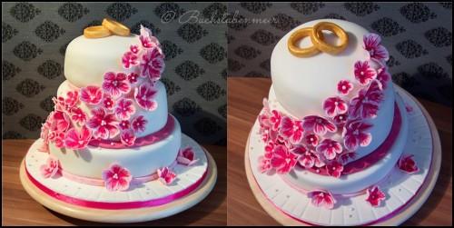 HochzeitstorteWeddingcake1