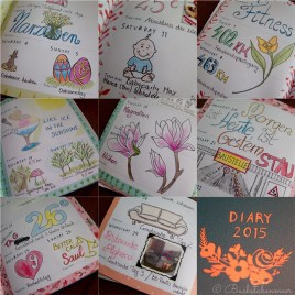 DiaryApril2015