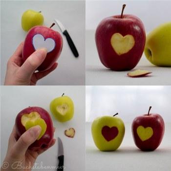 Herzapfel
